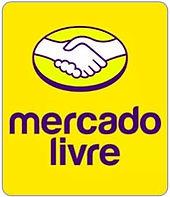 P_Mercado_Livre.jpg
