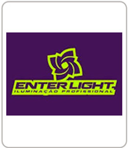 Enterlight