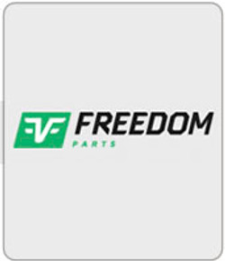 A_Freedom_Parts