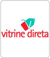 Vitrine_Direta