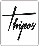 A_Thipos.jpg
