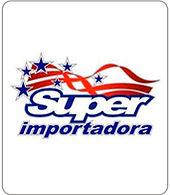 Superimportadora.jpg