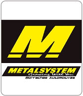 Metal_System.jpg