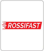 A_logo_Rossifast.jpg