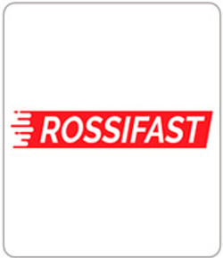 A_logo_Rossifast
