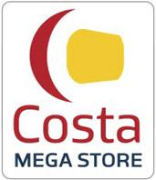 A_Costa_Atacado