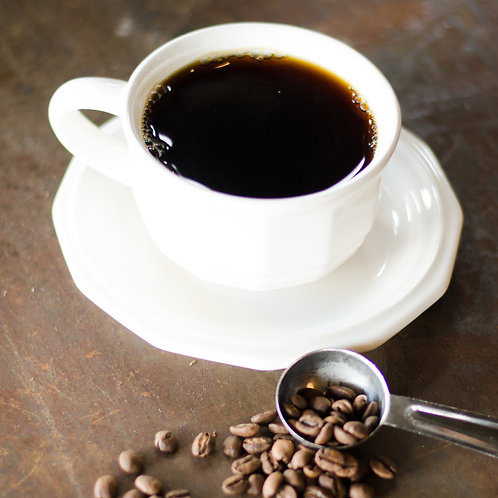 French Roast Colombia 2 LB