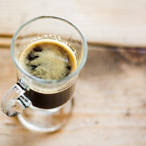 Espresso 2 LB