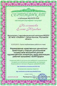 Сертификат о публикации материала.jpg