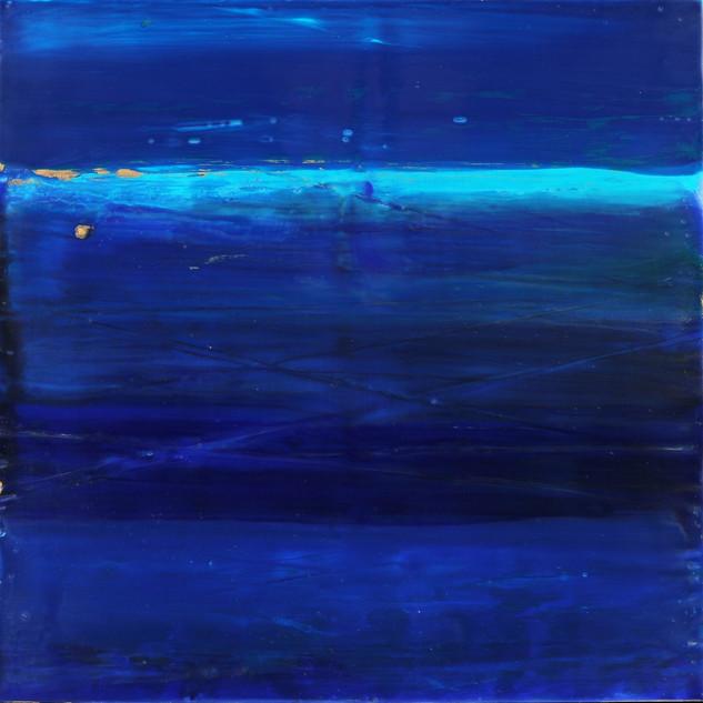Argonaut Blue
