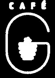 Logo Wht.png