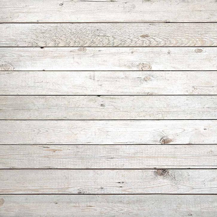 white-wood-texture-wallpaper-mural.jpg