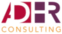 ADHR_logo1.jpg