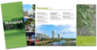 Nusajaya_brochure.jpg