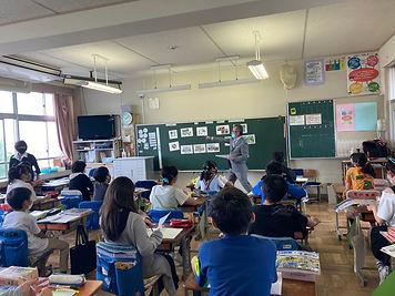 R3租税教室.JPG