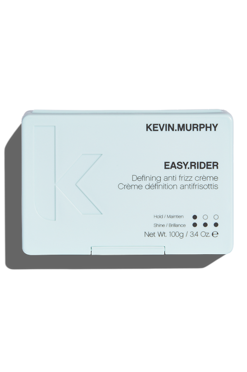 Kevin Murphy | Easy Rider   100 g
