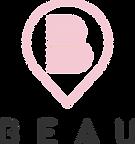 beau-logo.bridal.png