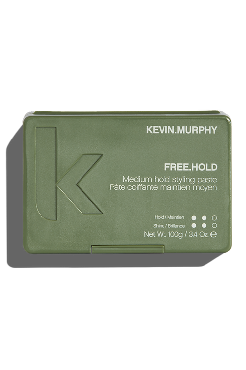 Kevin Murphy | Free Hold   100 g
