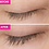 Thumbnail: Grande Cosmetics GrandeLASH MD Lash Enhancing Serum