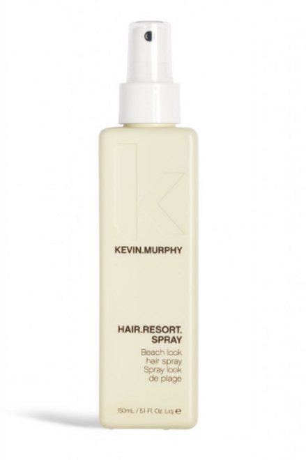 Kevin Murphy | Hair Resort Spray 150ml