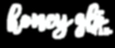 honeyglo.logo.white.png