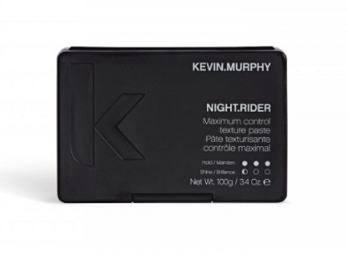 Kevin Murphy | Night.Rider 100g