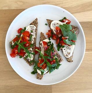 Le Moine Bistro Neumünster Einfeld Mittagstisch vegan vegetarisch Kaffee Cafe Café Kuchen Bio