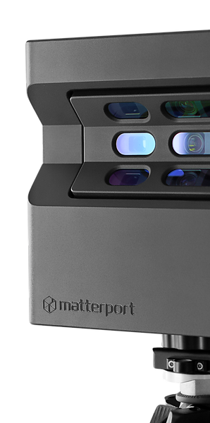 Matterport_Pro2-isolated-tripod_edited_edited.png