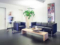 Webseite-Anwaltskanzlei-Businessfoto