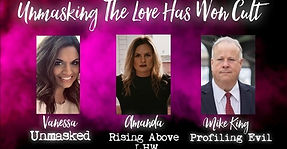 Unmasking The Love Has Won Cult.jpg