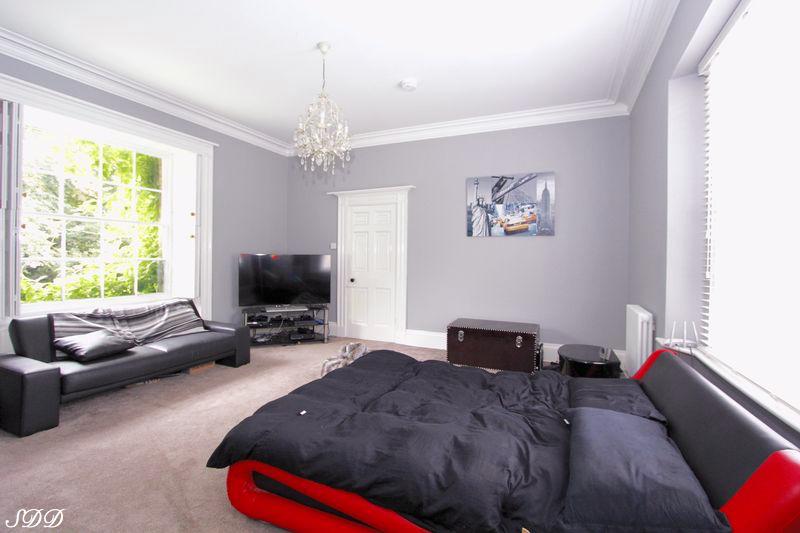 bed room 2_Fotor