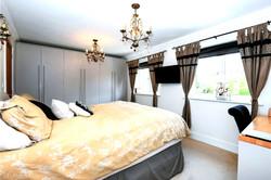 white bed room 1 _Fotor