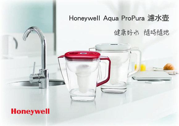 濾水壺Aqua ProPura