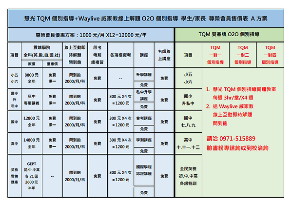 O2O會員價格表 PLAN A_頁面_2.png