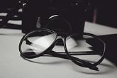 眼鏡.webp