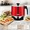 Thumbnail: 德國saba不鏽鋼美食鍋