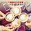 Thumbnail: 錐磨全自動研磨咖啡機