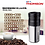 Thumbnail: THOMSON電動研磨咖啡隨行杯(USB充電)