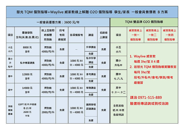 O2O會員價格表 PLAN B_頁面_1.jpg
