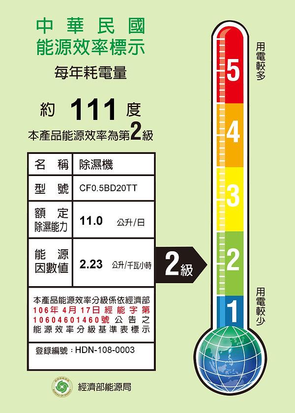 CF0.5BD20TT能源標章.jpg
