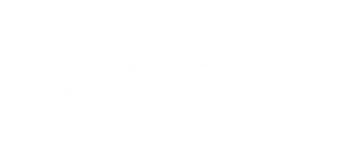 sais.logo.small.horizontal.white.png