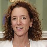 Laura Blumenfeld