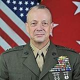 John R. Allen