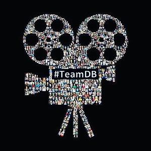 TeamDB.jpg