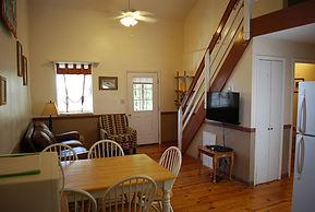 Large Cabin 5.jpg
