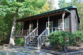 Large Cabin 4.jpg