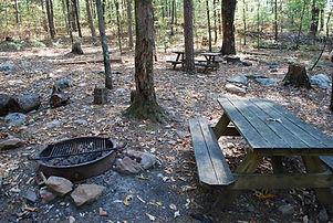 Camping Area 4.jpg