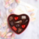 Decolated heart box .png