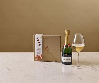 3.Neuhaus-champagne-pomme-861.jpg