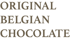 ORIGINAL BELGIAN CHOCOLATE.png